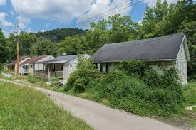 charleston to use fema grant to demolish 5 houses news