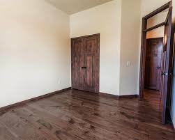 prefinished hardwood floors usa made
