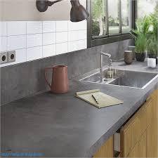 repeindre des meubles de cuisine en stratifié meuble fresh repeindre un meuble stratifié repeindre un meuble
