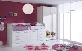 childrens trundle beds and kids beds