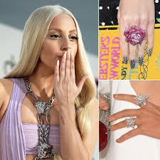 top celebrity nail art and nail designs lookbook celebrity nail