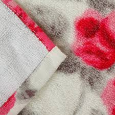buy cath kidston painted rose towel multi bath sheet amara