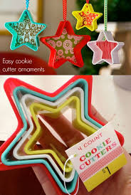 332 best christmas ornaments images on pinterest christmas ideas