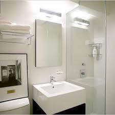 bathroom partition ideas bathroom partition glass donatz info