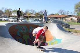 Lackland Mobile Home Community San Antonio Tx Lackland Terrace Park The City Of San Antonio Official City