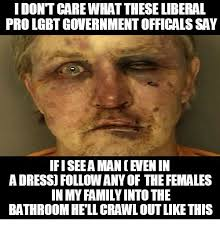Liberal Memes - 25 best memes about liberalism liberalism memes