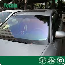 glass door tinting film window tinting film window tinting film suppliers and