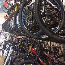 The Bike Barn Houston Photos At Bike Barn Westchase 0 Tips
