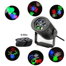 Laser Stage Lighting Outdoor by Wholesale Laser Projector Led Stage Light Heart Snow Spider