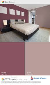 it u0027s time to get in the bedroom u2026 with color decorating by