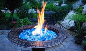 Firepits Direct Exquisite Decoration Pits Direct Comely Best 2016 Pits
