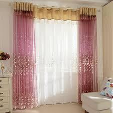 choosing decorative curtains for living room designs ideas u0026 decors