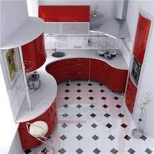 deco kitchen ideas 71 best deco kitchen images on architecture