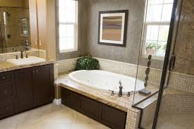 bathroom finishing ideas appealing bathroom finishing ideas pictures best inspiration