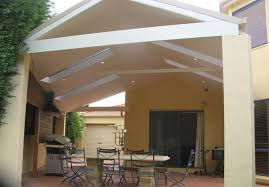 Central Coast Awnings Central Coast Pergolas Pitched Roof Pergolas For Outdoor