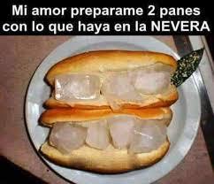 Sandwich Meme - top memes de sandwich en español memedroid