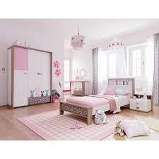 childrens bedroom furniture set newjoy pink bunny childrens furniture set chic furniture