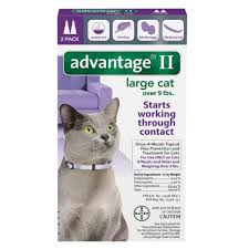 buy online cat flea u0026 tick control treatment and removal products