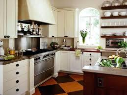cottage kitchen furniture kitchen cottage kitchen furniture rare pictures inspirations in