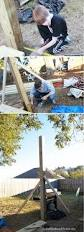 How To Build A Pergola by How To Build A Pergola