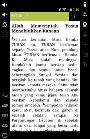 malay bible alkitab apk download free books u0026 reference app