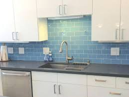 installing glass tiles for kitchen backsplashes kitchens with glass tile backsplash installing glass tile new