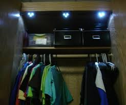 door activated led lighting using hall effect sensors 6 steps