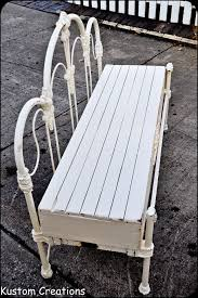 best 25 bed frame bench ideas on pinterest headboard redo
