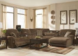 Chenille Sectional Sofa Chenille Sectional Sofa 86 For Sofa Room Ideas With Chenille