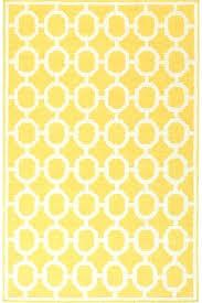 Yellow Bathroom Rug Yellow Bathroom Rugs And Grey Yellow Bath Rug Fascinating Yellow