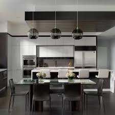 modern open floor plans photos hgtv