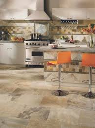 tile fakeceramictilealterna kitchen flooring and austin vinyl