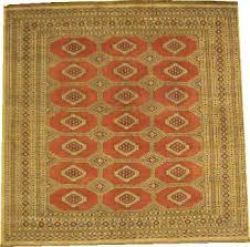 bukhara tappeto i bukhara non sono bukhara