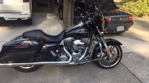 harley 250 sx motorcycles for sale