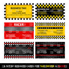 business card template free business card template free card