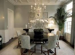 paint ideas for dining room dining room paint ideas with chair rail choosing dining room
