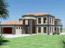 House Plan Ideas South Africa Double Storey House Plans South Africa House Design Plansstorey