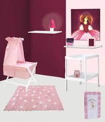 chambre bébé princesse chambre bébé princesse