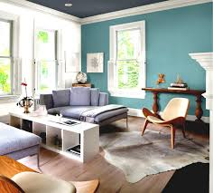 dulux living room colour schemes peenmedia com new living room colour photo free home design image best home