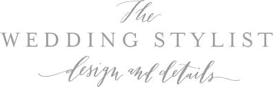 wedding stylist the wedding stylist home the wedding stylist