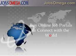 Resume Writing Jobs Online by Online Job Seekers Online Job Portals Resume Writing Services