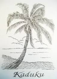 personalized sketches and sentiments p s hawaiian u0026 florida beaches