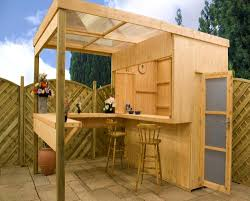 Outdoor Sheds Plans Backyard Shed Plans 8x12 Backyard Shed 8x12 Backyard Shed Plans