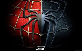 39 spiderman hd wallpapers