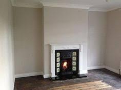 dulux top 10 paint colours house interiors and paint ideas