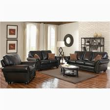 accent chairs for brown leather sofa fresh accent chairs for brown leather sofa new modern house ideas