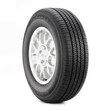 what psi for lexus es 350 tires bridgestone turanza el400 bridgestone tires