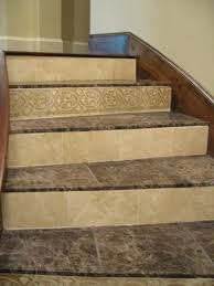 tiled staircase google search diy home ideas pinterest