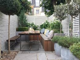 most famous yards and garden designs of modern trend click here to take a look at 10 of garden club london s most popular