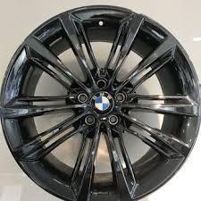 bmw fairfax service center 13 photos u0026 64 reviews car dealers